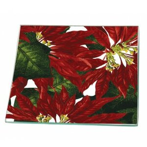 Poinsettia 6