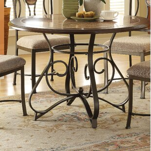 Jeniffer Dining Table