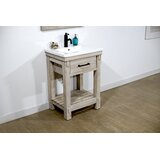 Kane 24 Single Bathroom Vanity by Millwood Pines