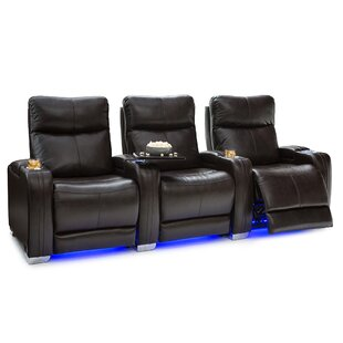 https://secure.img1-fg.wfcdn.com/im/53064299/resize-h310-w310%5Ecompr-r85/5627/56278512/leather-home-theater-row-seating-row-of-3.jpg