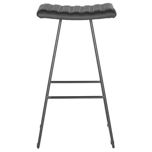 Top Reviews Lakeside Green 30 Bar Stool (Set of 2) by Wade Logan Reviews (2019) & Buyer's Guide