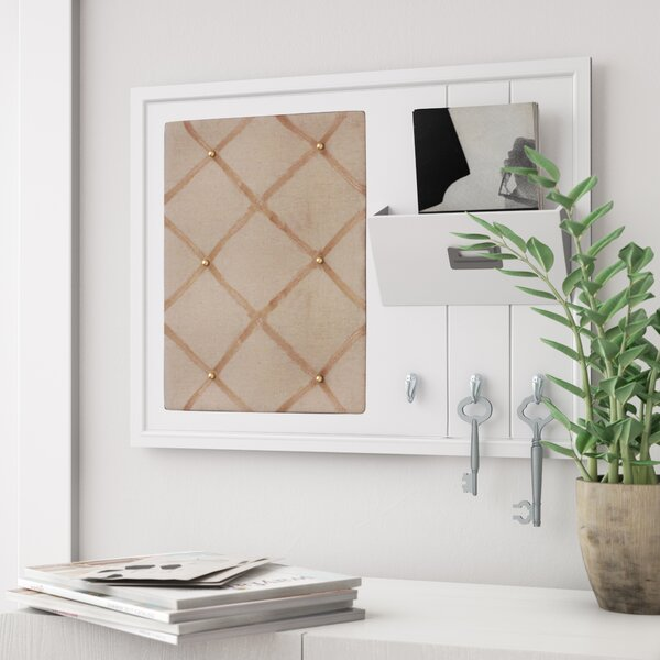 Decorative Pin Boards | Wayfair
