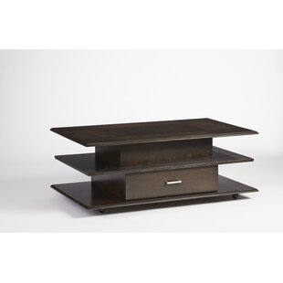 Ebern Designs Minner Lift-Top Coffee Table