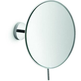 Orren Ellis Sindelar Makeup/Shaving Mirror