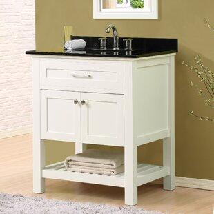 Ferdinand 32 Single Bathroom Vanity Set by Latitude Run