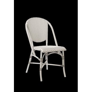 Sofie Outdoor Patio Dining Chair