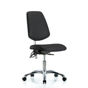 Keyla Task Chair