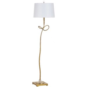 Samanda 1 Light Outdoor Hanging Lantern No Ad Sen Us