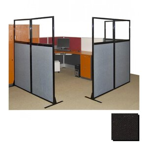 office room dividers. interesting office work station screen intended office room dividers o