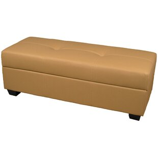 Stupendous Monadnock Storage Ottoman Gmtry Best Dining Table And Chair Ideas Images Gmtryco