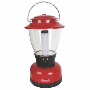 Coleman CPX® 6 Classic 700L LED Lantern