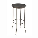 Kolb Bistro Bar Stool by 17 Stories