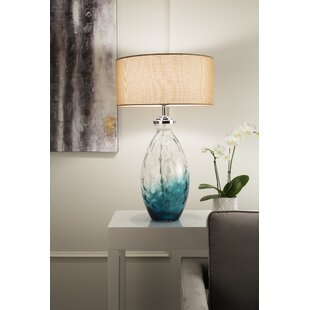 Florencia 28 Table Lamp