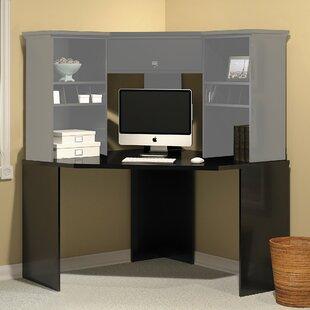 Piche Corner Desk