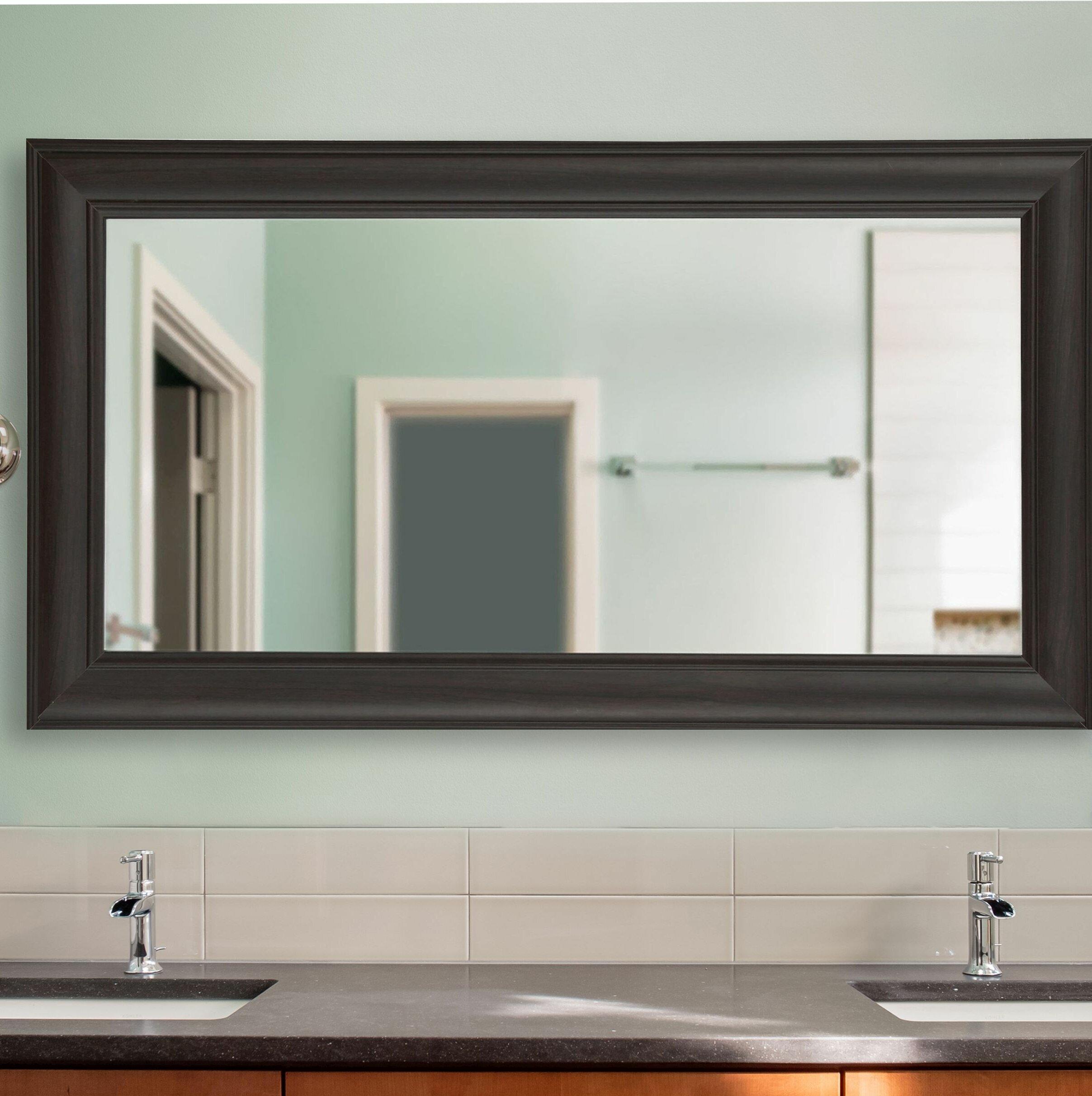 Rayne Mirrors | Wayfair