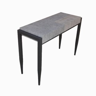 Wagner Console Table By Borough Wharf