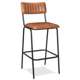 Carnahan Mix-N-Match 29 Bar Stool (Set of 2) by Foundry Select