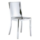 Tryphena Side Chair by Mercer41