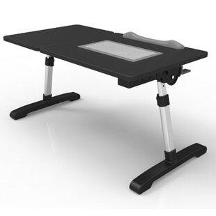 Deluxe Comfort Writing Desk