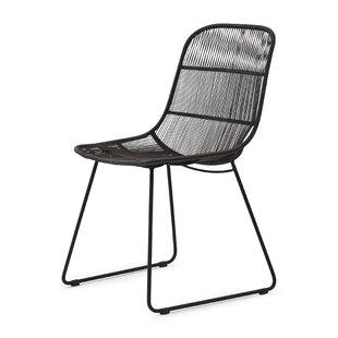 Hartford Garden Chair Image