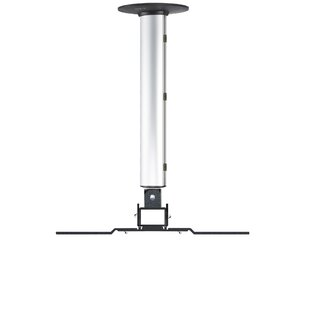 Low Price Charley Universal Ceiling Mount