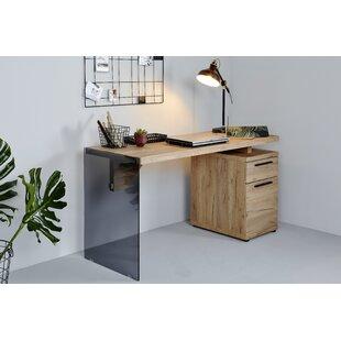 Lux C 140 Writing Desk By Jahnke