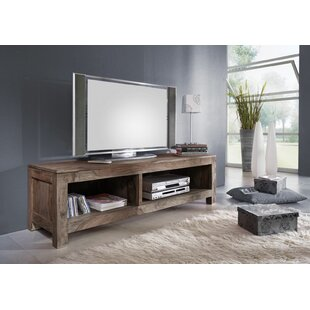 Nature TV Stand For TVs Up To 70