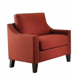 Lamson Armchair by Darby Home Co