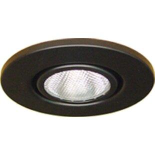 Volume Lighting Gimbal Ring 4