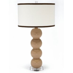 Angie 27.5 Table Lamp