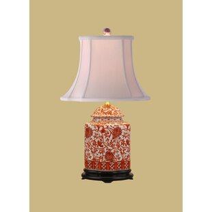 Alexzandre 22 Table Lamp