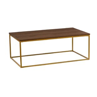 Azriel Coffee Table By George Oliver