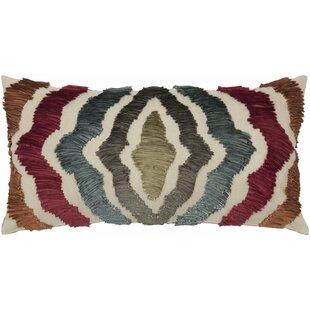Greenford Cotton Pillow