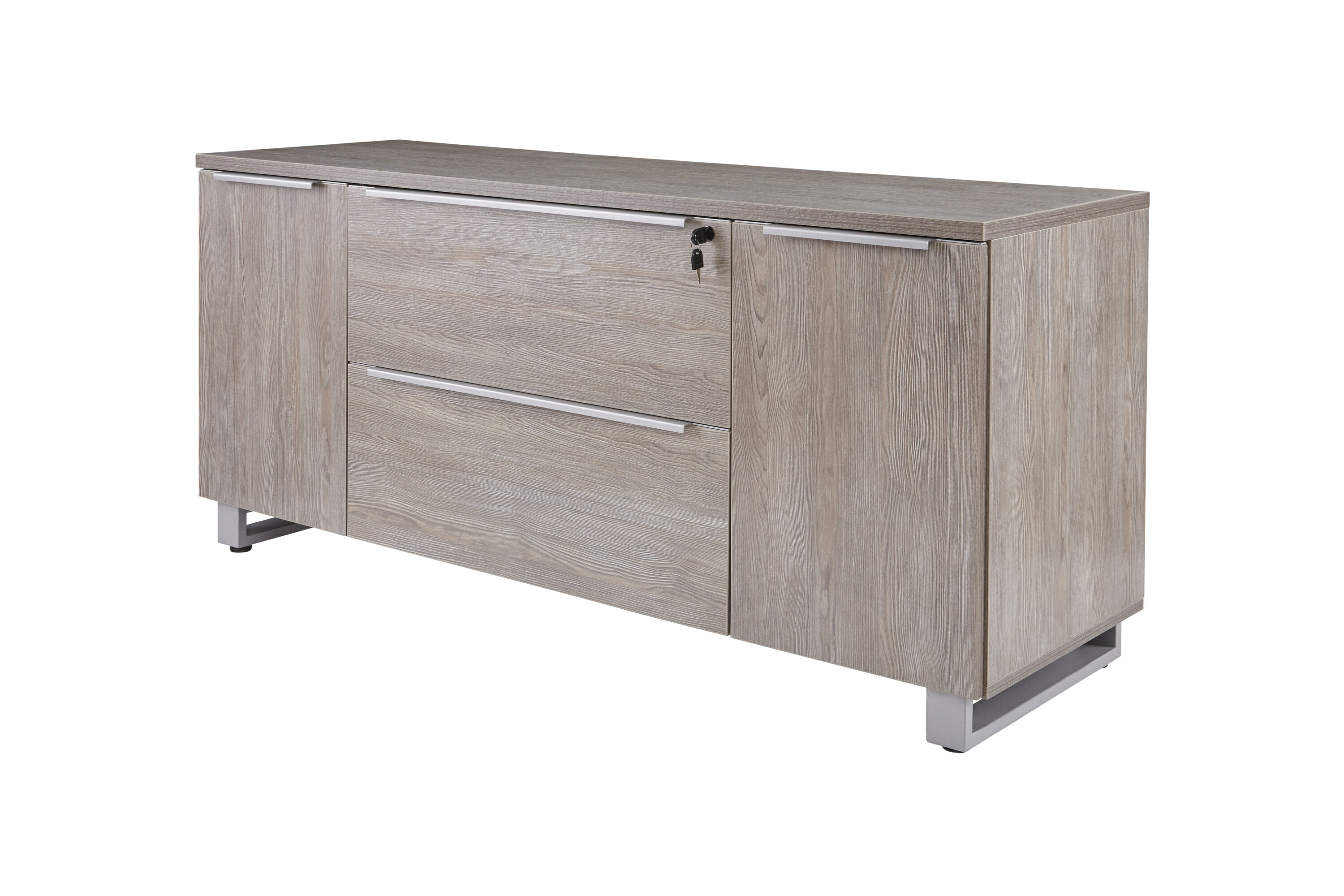 Fantastic Ose 2 Drawer Lateral Filing Cabinet Interior Design Ideas Jittwwsoteloinfo