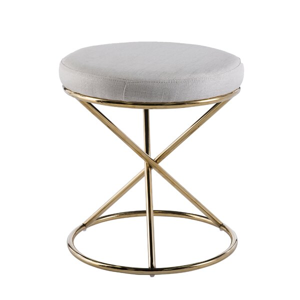 Accent Stools You Ll Love In 2021 Wayfair