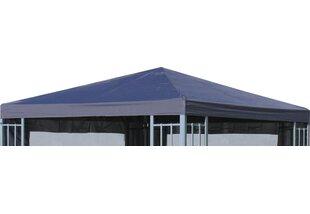 Kersten Replacement Roof For Gazebos By Sol 72 Outdoor