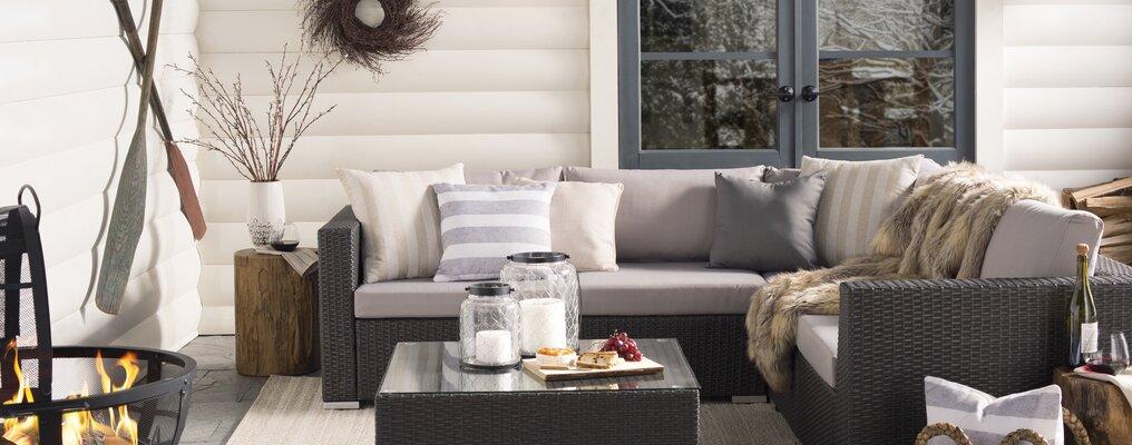 Patio Furniture - Patio Furniture Joss & Main