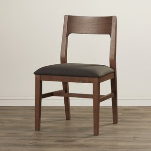 Melvin Side Chair (Set of 2) Sunpan Modern