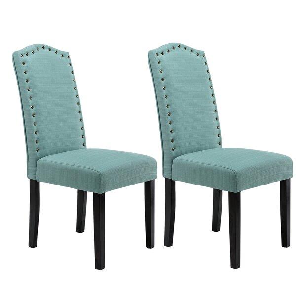 40 Inch Tall Dining Chairs Wayfair