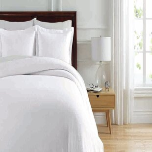 Soho New York Soho New York Home Lafayette Duvet Cover Set