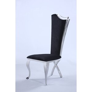 Geir Parsons Chair (Set of 2) by Willa Arlo Interiors