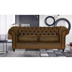 3-Sitzer Sofa Littlehampton von Fairmont Park