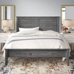 Tarquin Bedroom Furniture Joss Main