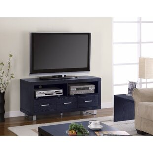 Orren Ellis Shin Magnificent TV Stand for TVs up to 50