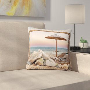 Outstanding Framed Effect Beach Seating Seashore Pillow Unemploymentrelief Wooden Chair Designs For Living Room Unemploymentrelieforg