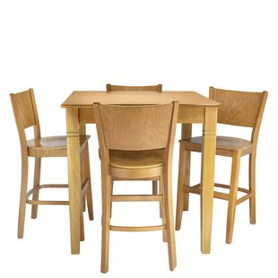 https://secure.img1-fg.wfcdn.com/im/53111052/resize-h310-w310%5Ecompr-r85/7114/71147904/hartline-5-piece-pub-table-set.jpg