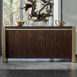 Cher Credenza by Willa Arlo Interiors