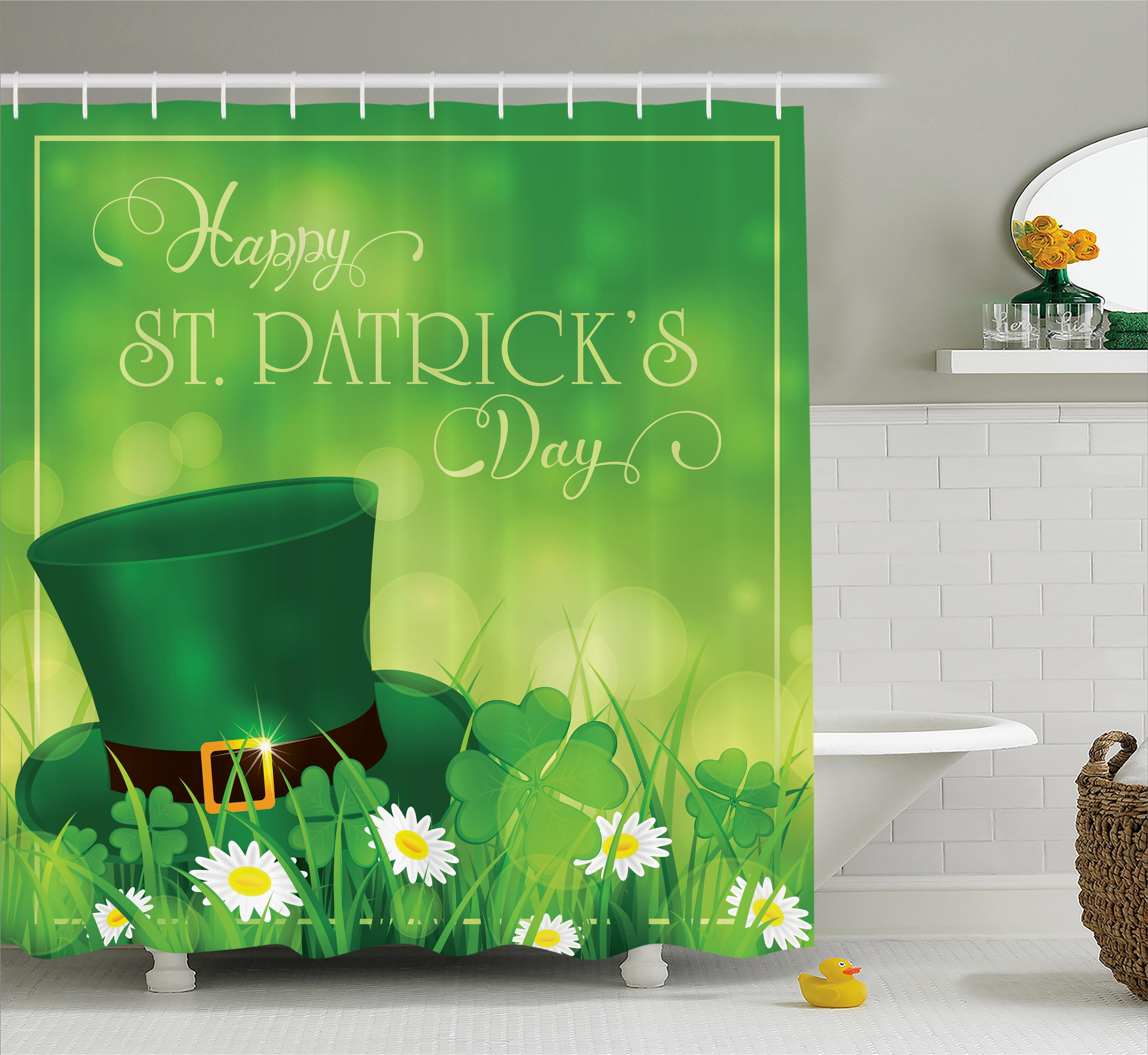 The Holiday Aisle St Patricks Day Happy Greetings For Cultural Day