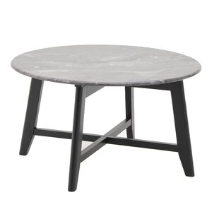 Amerina Coffee Table By Metro Lane