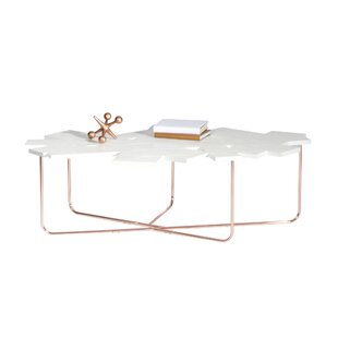 Cutlip Coffee Table By Mercury Row